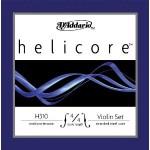 D'Addario-Helicore-Violin-Strings-150x150