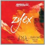 DAddario-Zyex-Violin-Strings-150x150