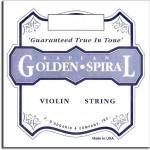 Kaplan-Golden-Spiral-Violin-Strings-150x150