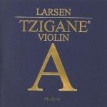 Larsen-Violin-Strings-150x150