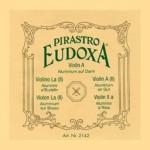 Pirastro-Eudoxa-Violin-Strings-150x150