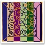 Pirastro-Passione-Violin-Strings--150x150