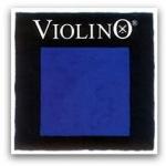 Pirastro-Violino-Violin-Strings-150x150