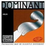Thomastik-Dominant-Violin-Strings-150x150