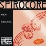 Thomastik-Spirocore-Violin-Strings-150x150