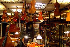 Violin-Accessories-Shop