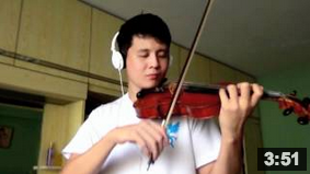 rolling-in-the-deep-violin-cover