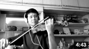 sad-romance-violin-cover